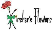 Kircher's Flowers by Bob and Carol, your online florist in Ohio, offering daily floral delivery to Defiance, Napoleon, Paulding and the surrounding areas