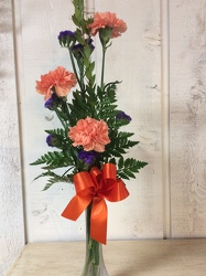 Simply the Best from Kircher's Flowers in Defiance and Paulding, OH