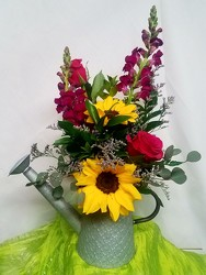 Sprinkle of Love from Kircher's Flowers in Defiance and Paulding, OH