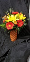 Gorgeous from Kircher's Flowers in Defiance and Paulding, OH