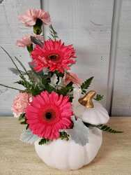 You Are Loved  from Kircher's Flowers in Defiance and Paulding, OH